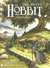 De Hobbit, of Daarheen en weer terug; graphic novel