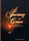 A Journey in Grace