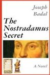 The Nostradamus Secret (Bob Danforth, #3)
