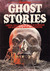 Ghost Stories (Haunting Ghost Stories)