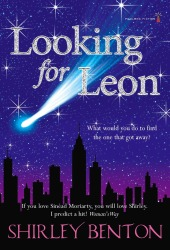 Looking for Leon