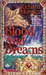Blood and Dreams (Parsival #4)