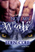 Not My Wolf (Fenrir Wolves, #1)