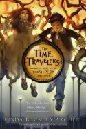 The Time Travelers (The Gideon Trilogy)