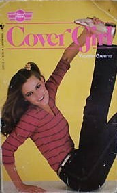 Cover Girl by Yvonne Greene