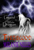Fireblood (Legend of the White Dragon, #4)