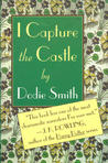 I Capture the Castle by Dodie Smith