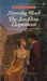 The Luckless Elopement (Regency Romance)