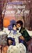 Lessons in Love (Regency Romance)