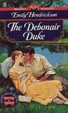 The Debonair Duke