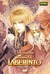 Regreso al Laberinto, Vol. 1 (Return to Labyrinth, #1)