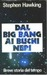 Dal big bang ai buchi neri