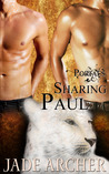Sharing Paul (Portals, #3)