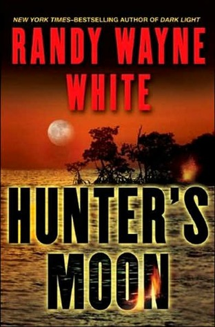 Hunter's Moon (Doc Ford, #14)