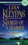 Secrets of a Summer Night (Wallflowers, #1)