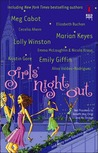 Girls Night Out (Red Dress Ink Novels)