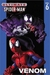 Ultimate Spider-Man, Vol. 6: Venom