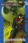 Ultimate Spider-Man, Vol. 14: Warriors