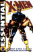 Essential X-Men, Vol. 2 (Marvel Essentials) (v. 2)
