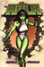 She-Hulk, Vol. 1: Single Green Female