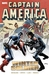 Captain America: Winter Soldier, Volume 2