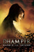 Dhampir (Nobles morts #1)
