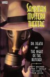 Sandman Mystery Theatre, Vol. 5: Dr. Death and the Night of the Butcher