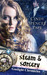 Steam & Sorcery (Gaslight C...
