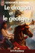 Le dragon et le georges