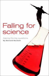 Falling For Science: Asking The Big Questions