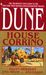 House Corrino (Prelude to D...