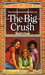 The Big Crush (The Girls of Canby Hall, #8)