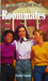 Roomates (The Girls of Canby Hall, #1)