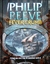 Fever Crumb (Mortal Engines Quartet Prequel, #1)