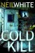 Cold Kill (DC Laura McGanit...
