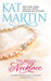 The Bride's Necklace (Necklace Trilogy #1)