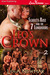 Leo's Crown (Scarlett Rose ...