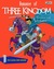 Romance of Three Kingdom #1 : Pahlawan dari Nansae