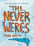 The Never Weres