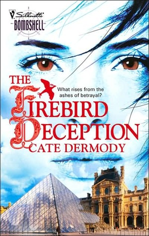 The Firebird Deception