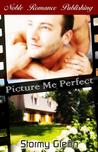 Picture Me Perfect (Sammy & Friends, #1)