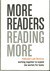 More Readers Reading More