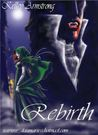 Rebirth (Otherworld Stories, #0.01)