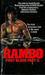 Rambo: First Blood, Part II