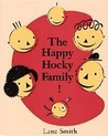 The Happy Hocky Family