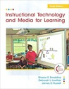 Instructional Technology and Media for Learning (2-downloads)