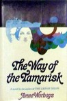 The Way of the Tamarisk