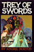 Trey of Swords (Witch World Series 1: Estcarp Cycle, #6)