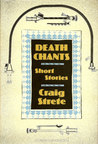 Death Chants: Short Stories