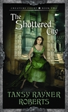 The Shattered City (Creature Court, #2)